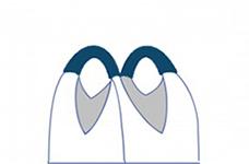 avoin-2lenkki