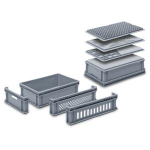 Tööstuslikud kastid