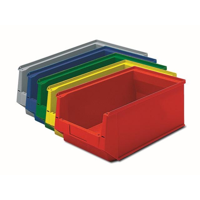 Avaga kastid