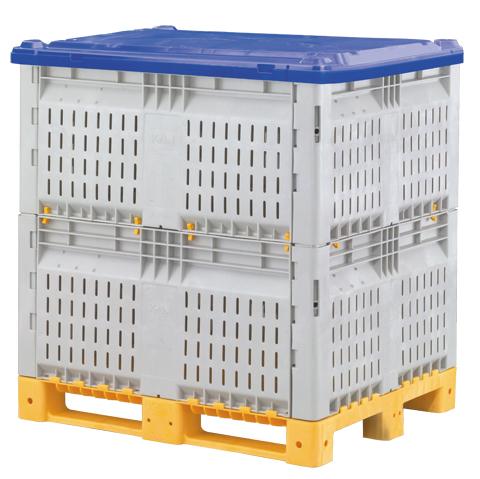 KitBin Kaubaaluste kast 1200×1000