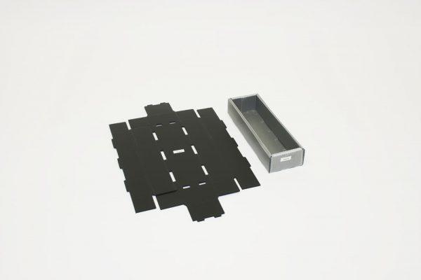 Kihtplastist kast 300x85x58