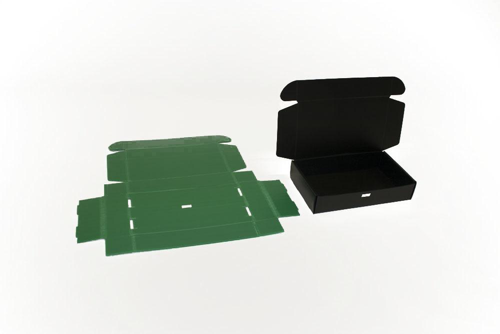 Kihtplastist kast 366x216x74