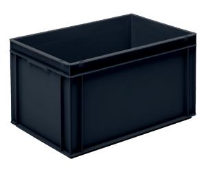 ESD-kast, 600x400x325