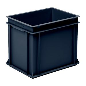 ESD-kast, 400x300x325