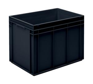 ESD-kast, 600x400x425
