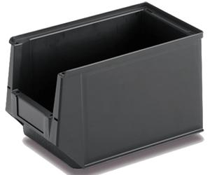 ESD-avaga kast, 350/300x210x200