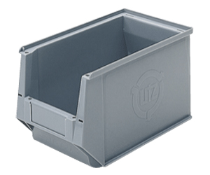 Avaga kast 350/300x210x200mm