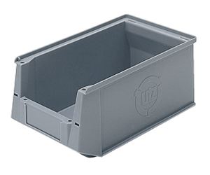 Avaga kast 350/300x210x145 mm