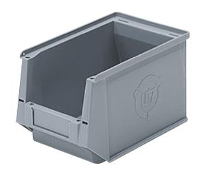 Avaga kast 230/200x147x132mm
