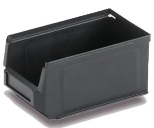 ESD-avaga kast, 170/145x102x77