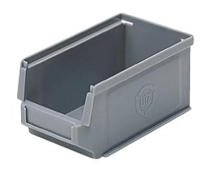 Avaga kast 170x145x102x77mm