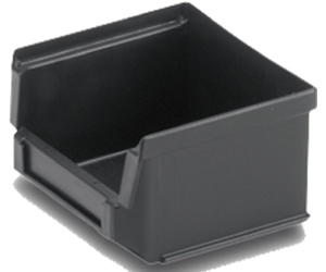 ESD-avaga kast, 90/75x102x54