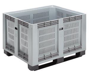 Kaubaaluste kast 1200x1000x775