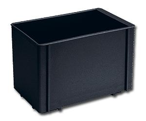 ESD-Sahtlid 600x400 laatikoihin ja kohverihin