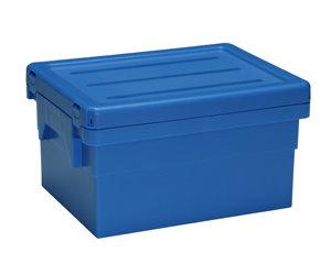 Poolbox, 400x300x227