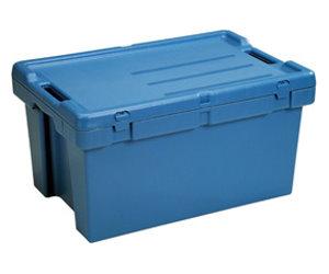 Poolbox, 600x400x329