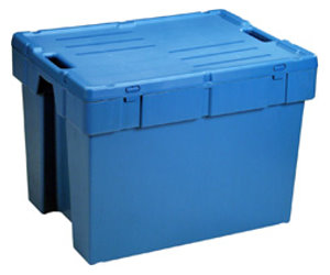 Poolbox, 800x600x600