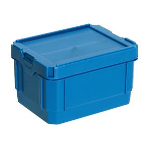 Poolbox, 200x150x120
