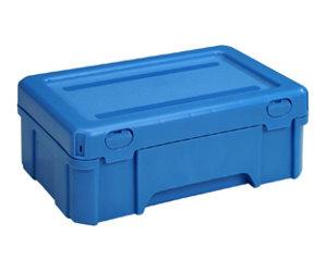 Poolbox, 300x200x120