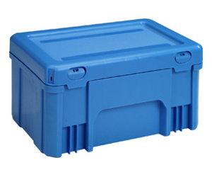 Poolbox, 300x200x170