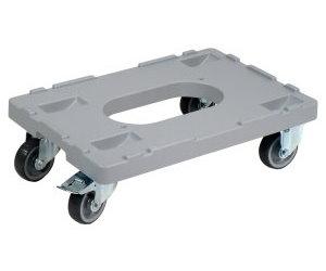 Plastist rataskäru 600×400