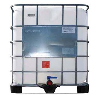 IBC-konteiner (renoveeritud)