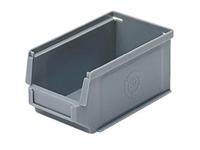 Avaga kast 90/70x102x54mm